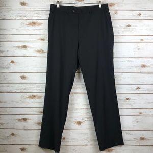 Michael Kors Wool dress pants (binPT2)